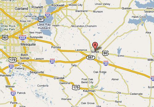 Auto glass service in terrell texas 214 681 6255 for Heath motors greenville nc